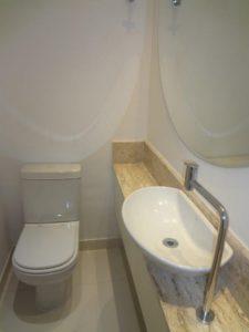 lavabo-copia